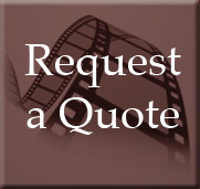 Request A Quotes