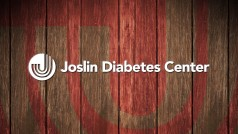 Joslin Diabetes Center – Spotlight On Hope