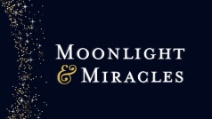 South Shore Health – Moonlight & Miracles