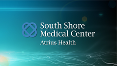 South Shore Medical Center